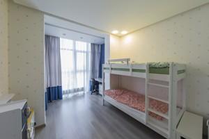 Квартира Драгомирова, 16, Київ, F-45432 - Фото 9