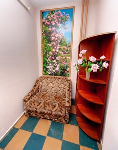 Квартира Княжий Затон, 16а, Київ, R-40886 - Фото 22