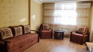 Квартира Калнишевського Петра (Майорова М.), 7, Київ, X-31677 - Фото 6