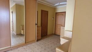 Квартира Калнишевського Петра (Майорова М.), 7, Київ, X-31677 - Фото 15