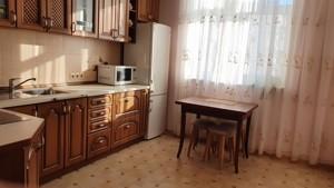 Квартира Калнишевського Петра (Майорова М.), 7, Київ, X-31677 - Фото 12