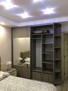 Квартира Гавела Вацлава бульв. (Лепсе Івана), 3, Київ, R-40937 - Фото 14