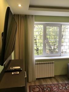 Квартира Гавела Вацлава бульв. (Лепсе Івана), 3, Київ, R-40937 - Фото 5