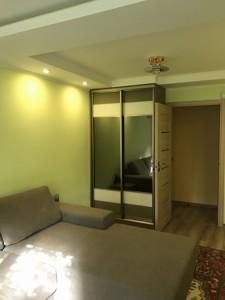 Квартира Гавела Вацлава бульв. (Лепсе Івана), 3, Київ, R-40937 - Фото 7