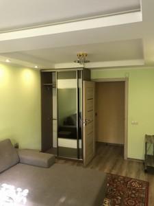 Квартира Гавела Вацлава бульв. (Лепсе Івана), 3, Київ, R-40937 - Фото 8