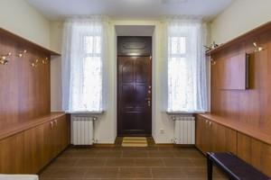 Будинок Лісники (Києво-Святошинський), A-112617 - Фото 42