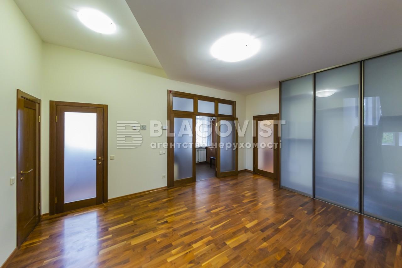 Будинок A-112617, Лісники (Києво-Святошинський) - Фото 41