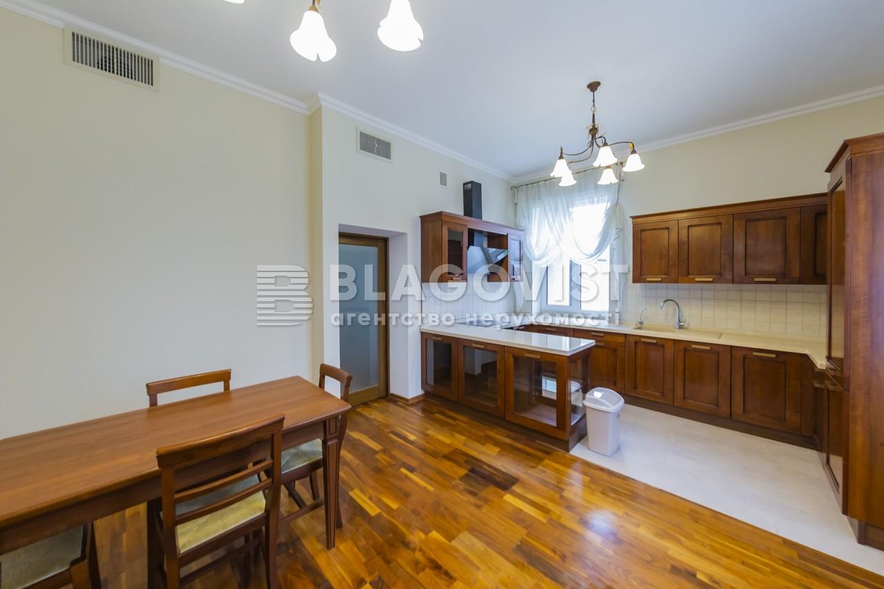 Будинок A-112617, Лісники (Києво-Святошинський) - Фото 24