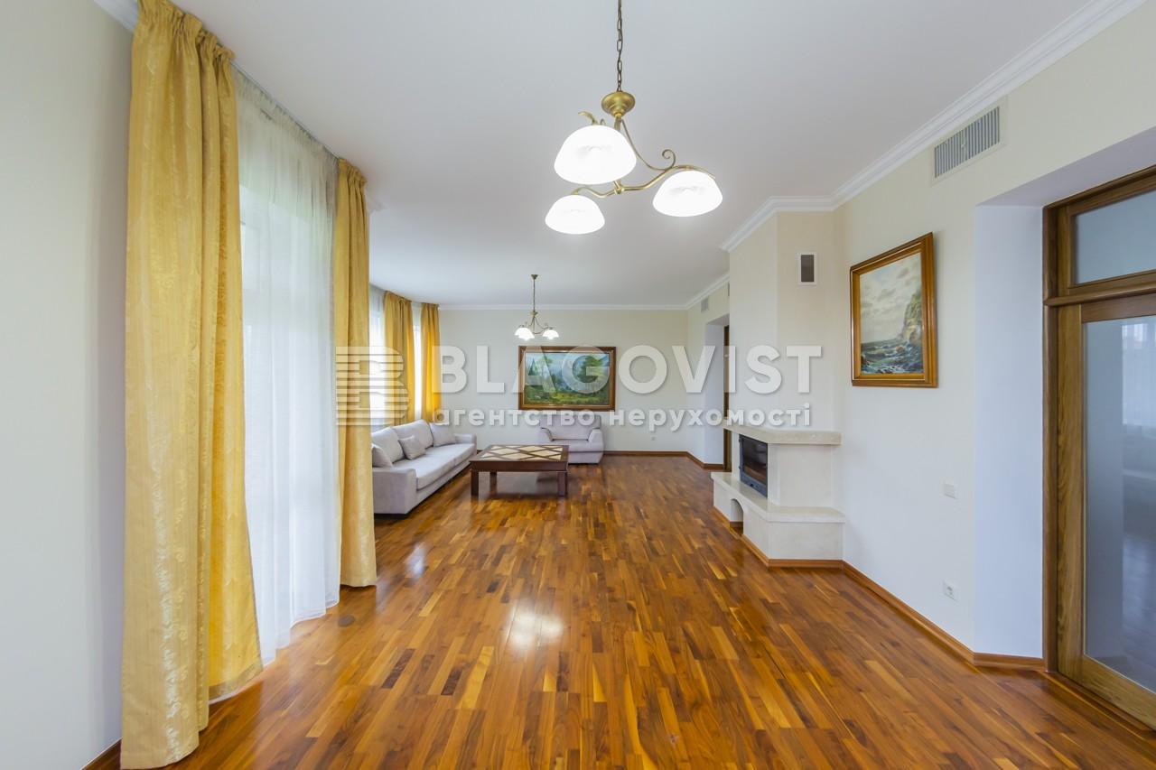 Будинок A-112617, Лісники (Києво-Святошинський) - Фото 11