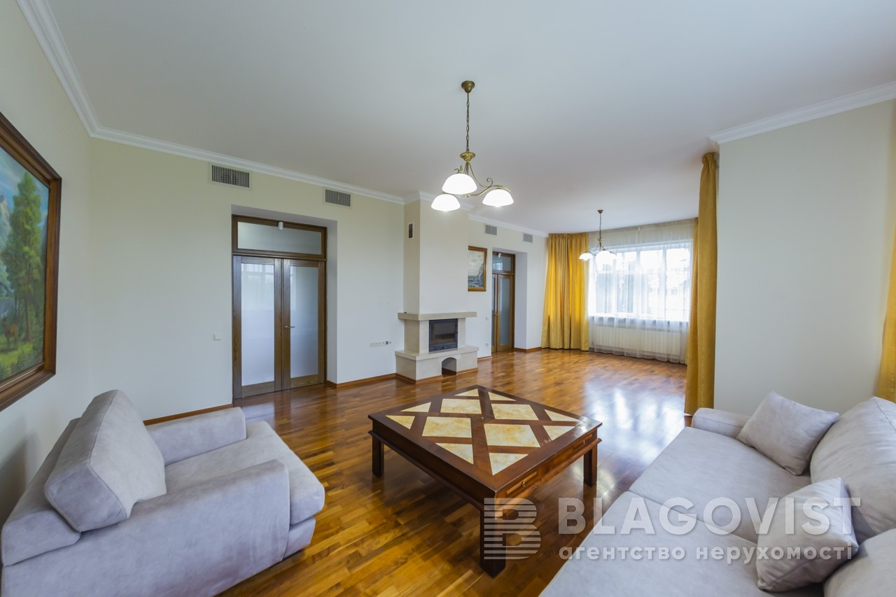Будинок A-112617, Лісники (Києво-Святошинський) - Фото 9
