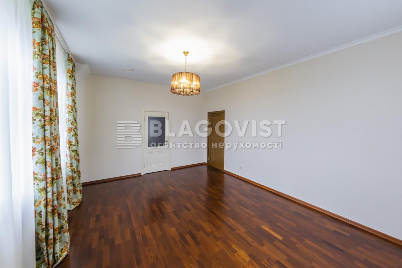Будинок A-112617, Лісники (Києво-Святошинський) - Фото 13