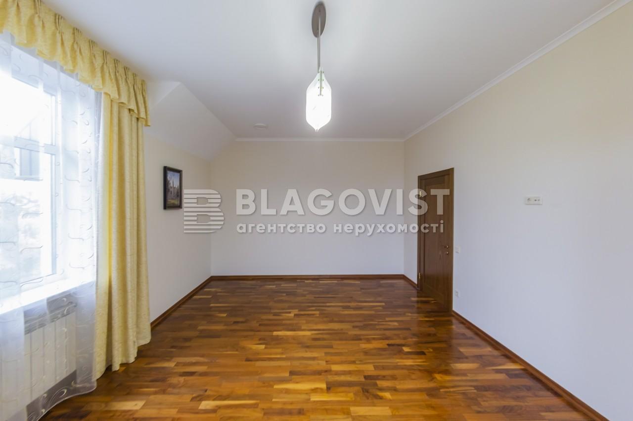 Будинок A-112617, Лісники (Києво-Святошинський) - Фото 19