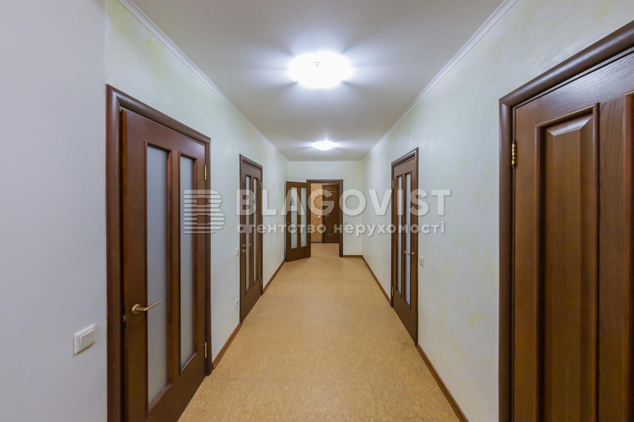 Будинок A-112617, Лісники (Києво-Святошинський) - Фото 36