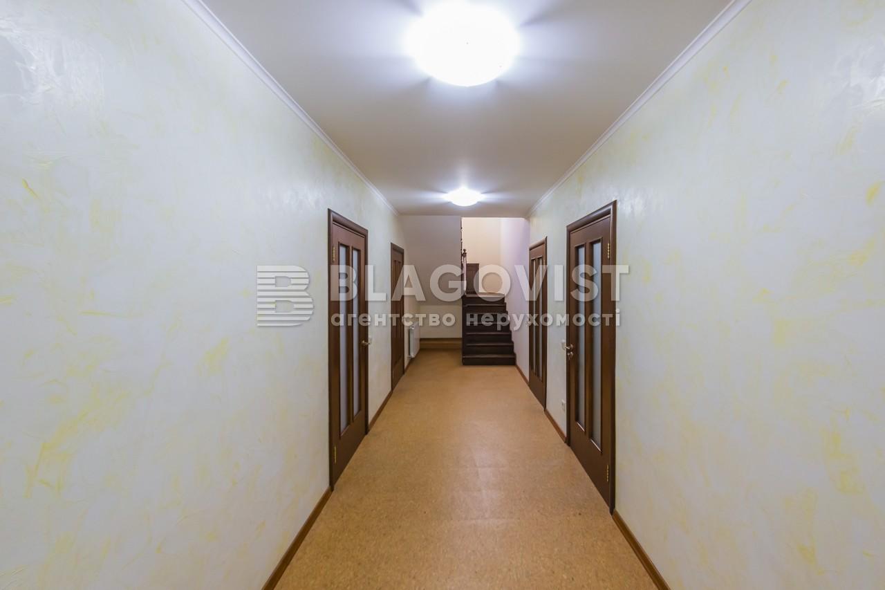 Будинок A-112617, Лісники (Києво-Святошинський) - Фото 38