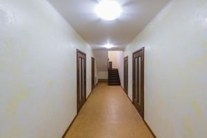 Будинок Лісники (Києво-Святошинський), A-112617 - Фото 36