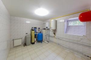 Будинок Лісники (Києво-Святошинський), A-112617 - Фото 31