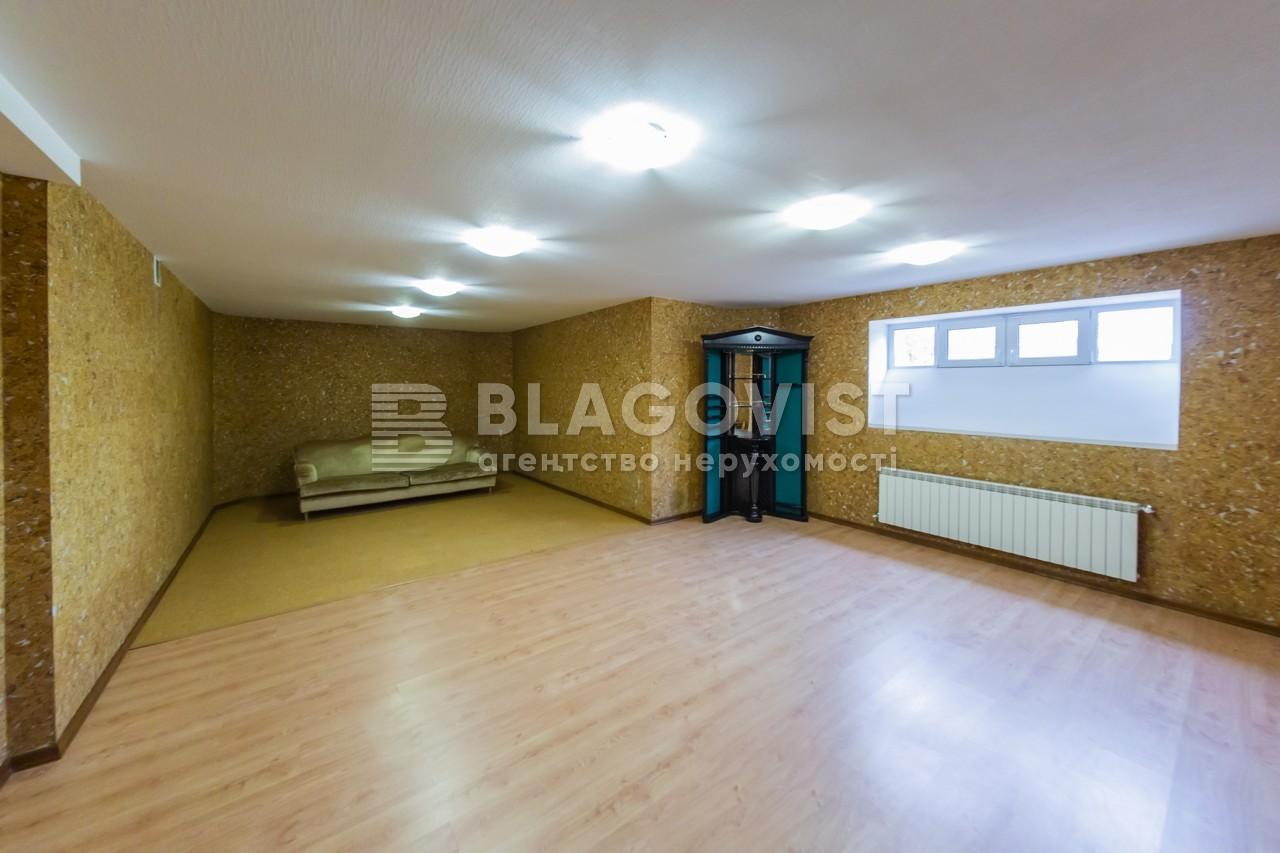 Будинок A-112617, Лісники (Києво-Святошинський) - Фото 42