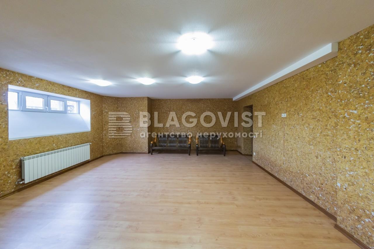 Будинок A-112617, Лісники (Києво-Святошинський) - Фото 43