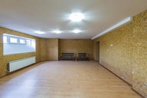 Будинок Лісники (Києво-Святошинський), A-112617 - Фото 41