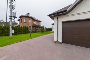Будинок Лісники (Києво-Святошинський), A-112617 - Фото 44