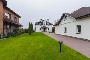 Будинок Лісники (Києво-Святошинський), A-112617 - Фото 45