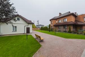 Будинок Лісники (Києво-Святошинський), A-112617 - Фото 46