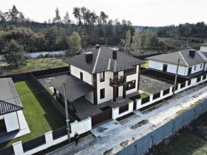 Дом Гостомель, E-41581 - Фото3