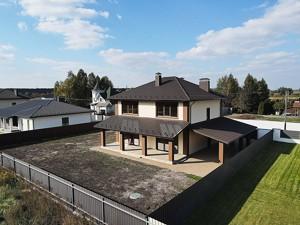 Будинок Гостомель, E-41581 - Фото