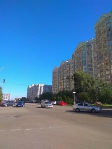 Квартира Ломоносова, 60/5, Киев, R-40940 - Фото 5