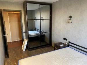 Квартира Симиренка, 5, Київ, R-40919 - Фото 4