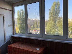 Квартира Симиренка, 5, Київ, R-40919 - Фото 6