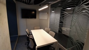 Офис, Малая Житомирская, Киев, R-41013 - Фото3