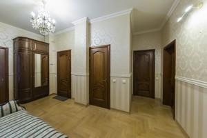 Квартира Хорива, 39/41, Київ, F-45359 - Фото 18
