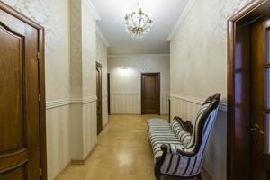 Квартира Хорива, 39/41, Київ, F-45359 - Фото 17