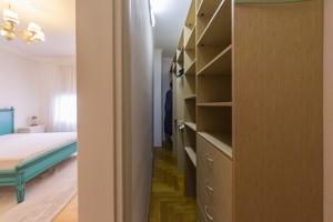 Квартира Хорива, 39/41, Київ, F-45359 - Фото 10