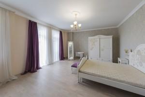 Квартира Хорива, 39/41, Київ, F-45359 - Фото 7
