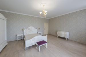 Квартира Хорива, 39/41, Київ, F-45359 - Фото 6