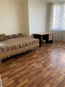 Квартира Градинская, 3, Киев, A-112602 - Фото 4