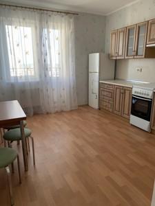 Квартира Градинская, 3, Киев, A-112602 - Фото 6