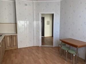 Квартира Градинская, 3, Киев, A-112602 - Фото 8