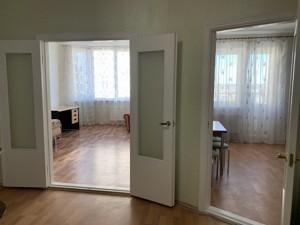 Квартира Градинская, 3, Киев, A-112602 - Фото 9