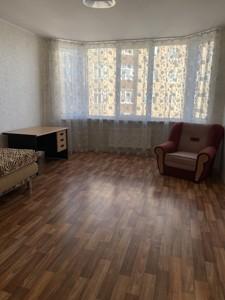 Квартира Градинская, 3, Киев, A-112602 - Фото 3