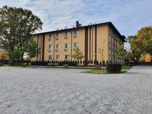 База отдыха, Центральная, Киев, A-112651 - Фото