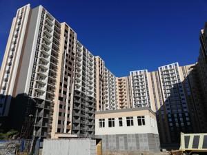 Квартира Заболотного Академіка, 148, Київ, E-41583 - Фото