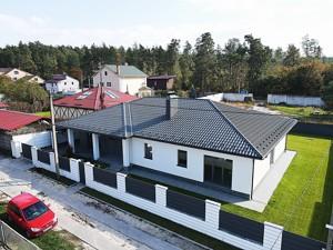 Будинок Миру, Гостомель, H-50838 - Фото