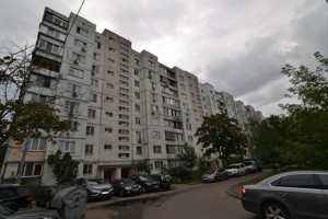 Квартира Тимошенко Маршала, 7, Киев, H-50805 - Фото