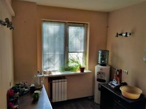 Квартира Z-801752, Щусева, 40, Киев - Фото 4