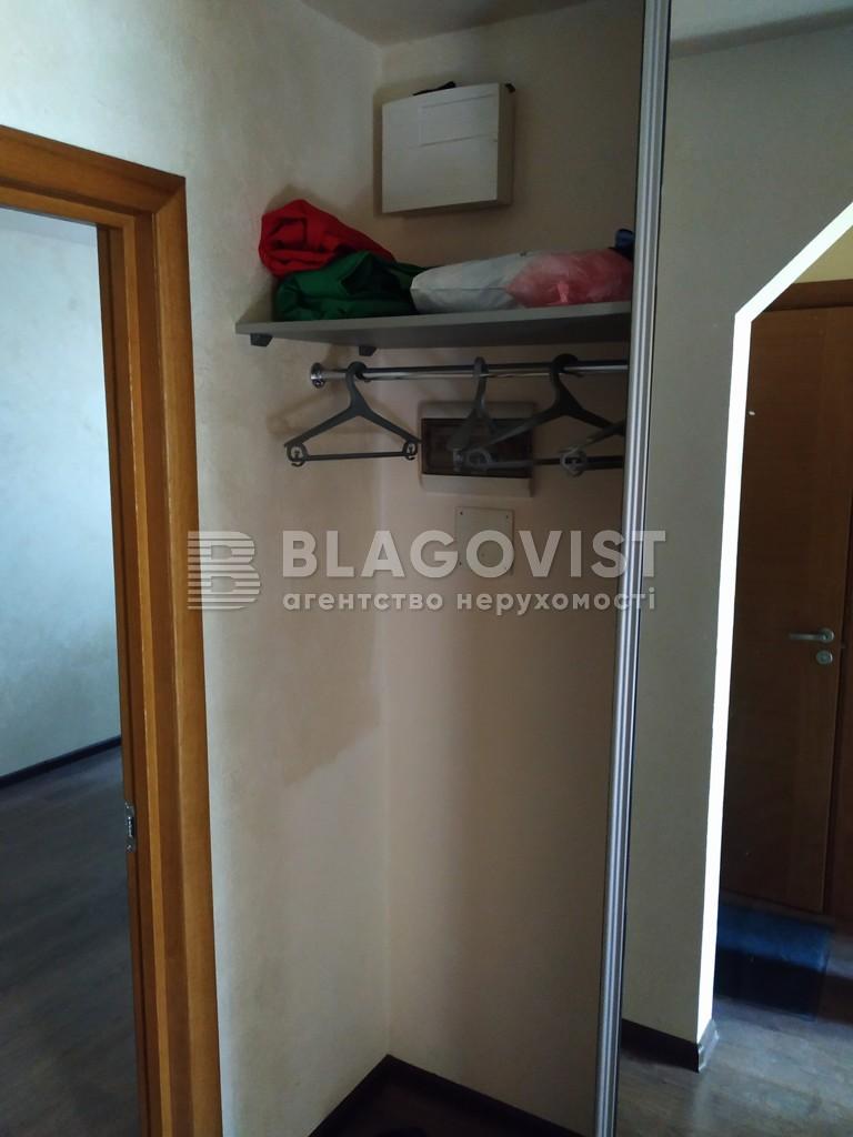 Квартира Z-801752, Щусева, 40, Киев - Фото 7
