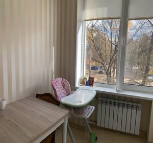 Квартира C-109477, Волынская, 17/28, Киев - Фото 8