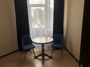 Квартира Ломоносова, 75а, Киев, C-110030 - Фото3